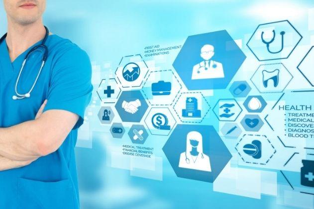 Fique atendo às coberturas obrigatórias previstas no Rol de Procedimentos e Eventos em Saúde