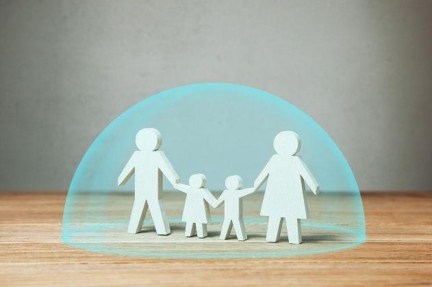 Quem pode ser dependente no plano de saúde empresarial? - Sami Saúde