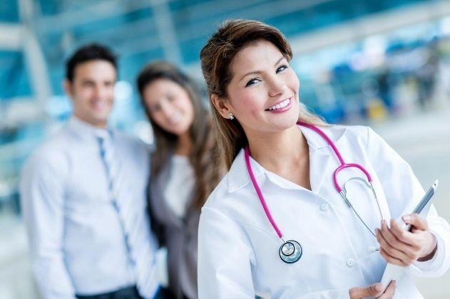 Conheça os prós e contras de um plano de saúde com coparticipação