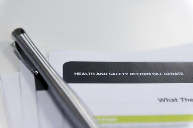 requisitos para solicitar a portabiliddade de plano de saúde.