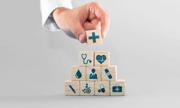 Saiba como escolher o plano de saúde ideal