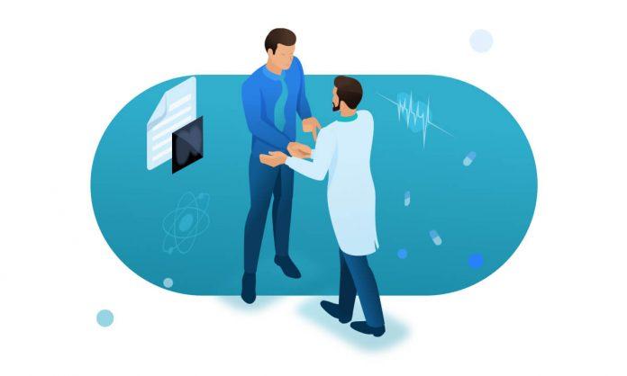 Saiba o que é e qual a importância da Coordenação de Saúde