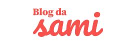 Sami Sáude