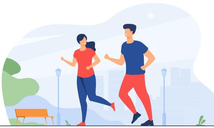 Saiba o que é o Gympass e os benefícios que ele oferece