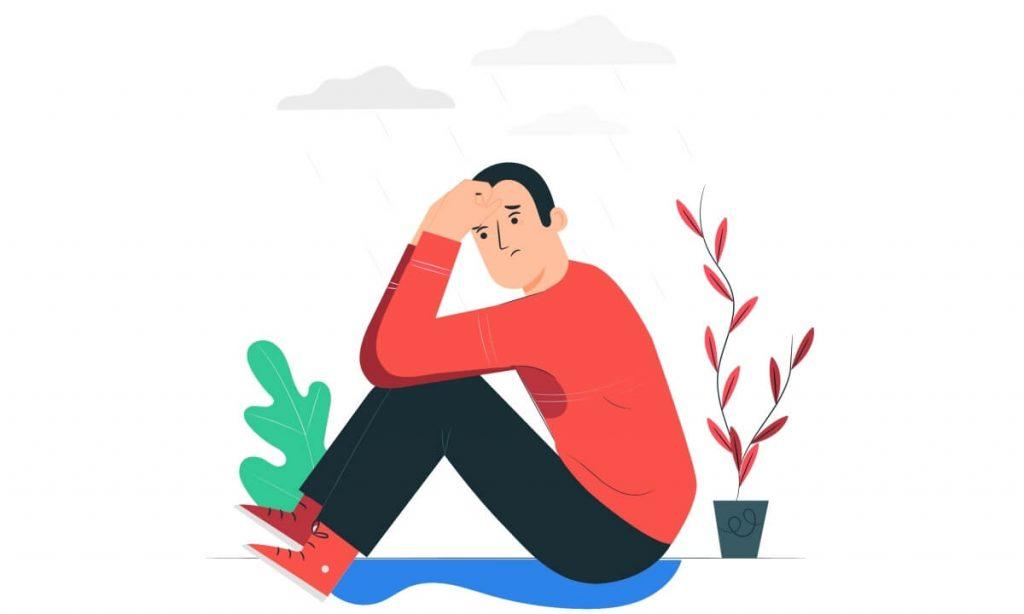 O Vitalk é uma ferramenta que ajuda a combater os efeitos do estresse, do desânimo, da ansiedade e do burnout
