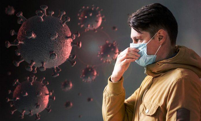 Saiba por que ainda não é momento de descuidar diante da pandemia de Covid-19!