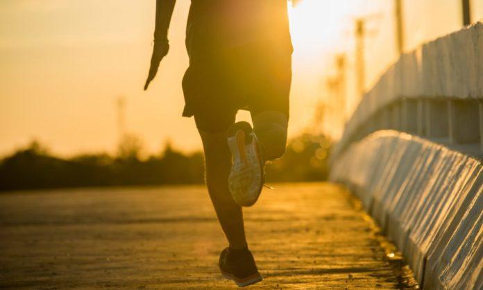 Estudo mostra o impacto positivo das atividades físicas na qualidade de vida