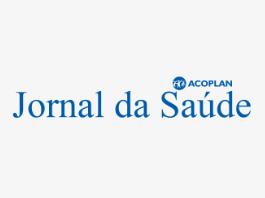 Jornal da Saúde Acoplan