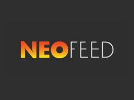 Neo feed