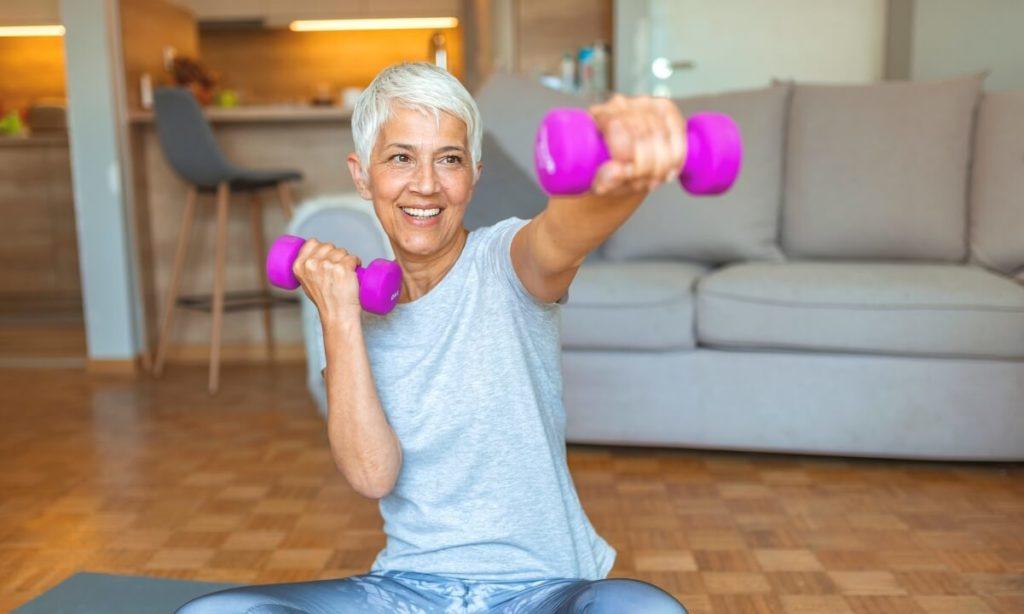 A Sami oferece a Rede de Hábitos Saudáveis que oferece serviços que ajudam os nossos membros a aproveitar os benefícios da atividade física na promoção da saúde e do bem-estar.