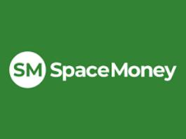 Space Money