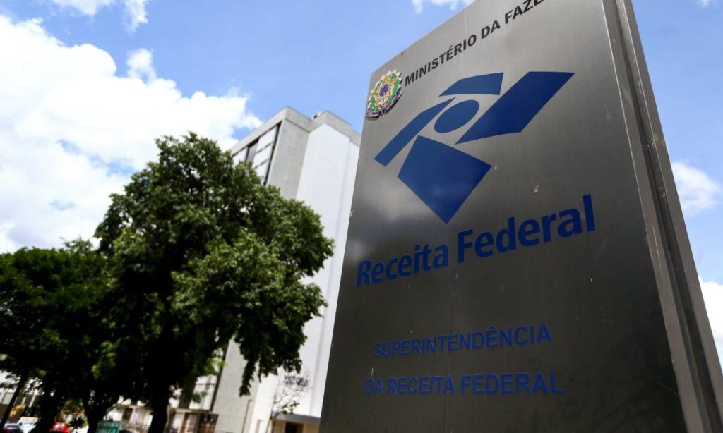"""A Receita Federal disponibiliza o """"Perguntão"""", documento com mais de 700 respostas para as principais dúvidas sobre o IR, incluindo orientações sobre como declarar o plano de saúde no Imposto de Renda Foto: Marcello Casal Jr/Agência Brasil"""