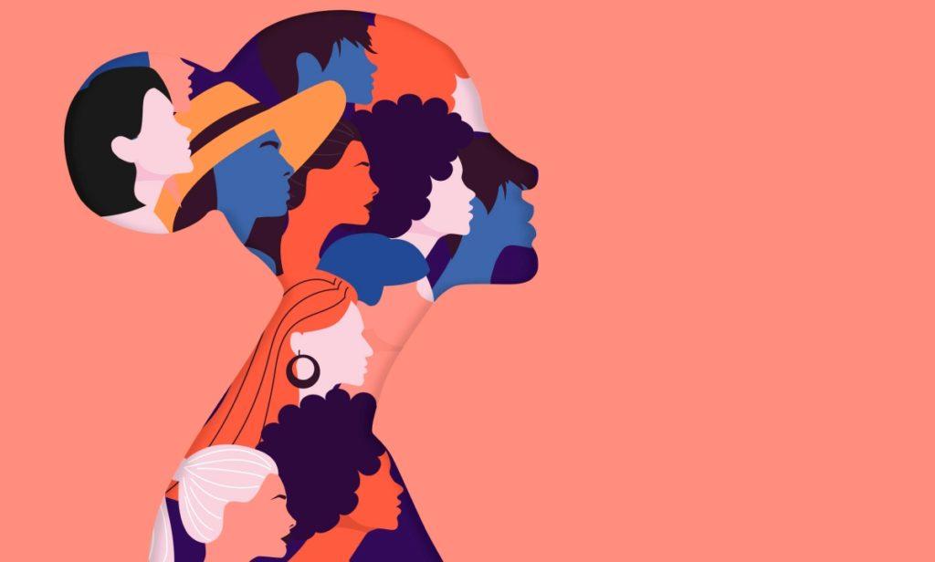 Dia Internacional da Mulher: conheça mulheres que fizeram história na Medicina Brasileira