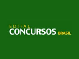 Matéria sobre a Sami no jornal Edital Concursos Brasil
