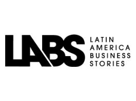 Matéria sobre a Sami no LABS - Latin America Business Stories