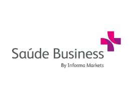 Matéria sobre a Sami no site Saúde Business