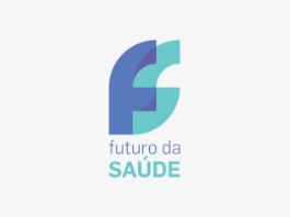 Marca do site Futuro da Saúde