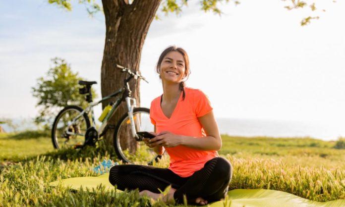 Conheça os aplicativos que fazem parte do Gympass Wellness