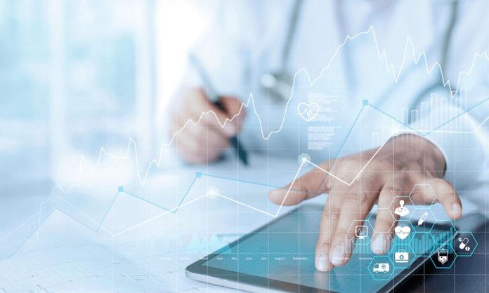 Futuro da Saúde: veja especial publicado sobre o mercado de healthtech no Brasil